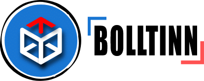 logo bolltinn