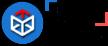 Logo société BOLLTINN Conception Calcul Mécanique
